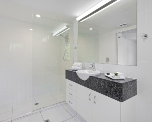 PPT-New-Apartments-13-(15)