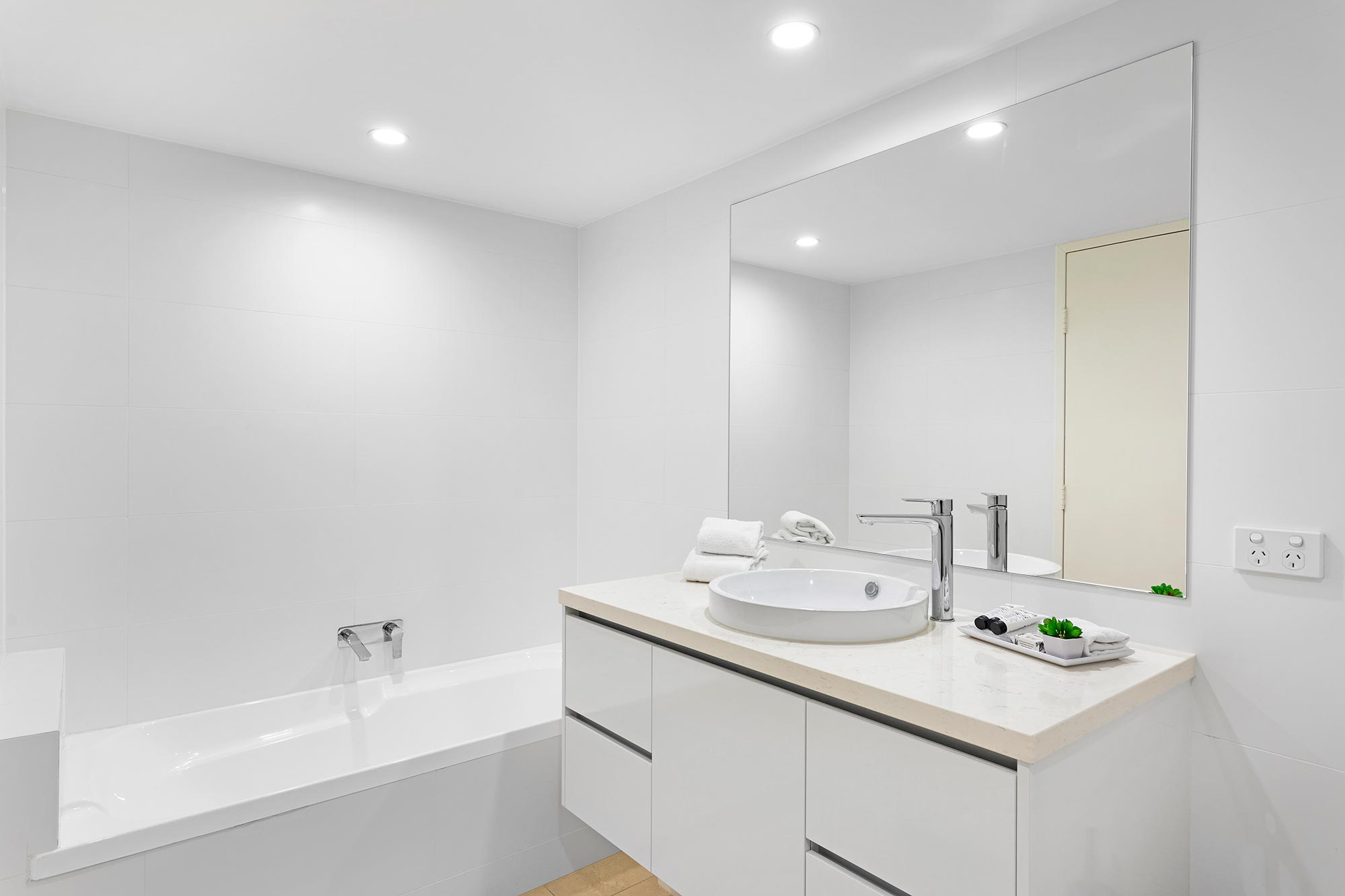 PPT-New-Apartments-3-(5)