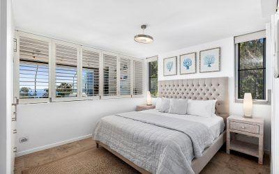 noosa-2-bedroom-accommodation-apt-11 (13)