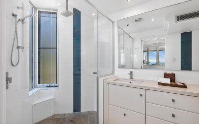 noosa-2-bedroom-accommodation-apt-11 (15)