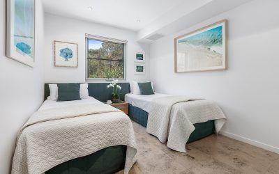 noosa-2-bedroom-accommodation-apt-11 (2)