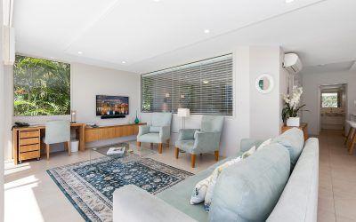 noosa-2-bedroom-accommodation-apt-5 (11)