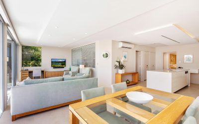 noosa-2-bedroom-accommodation-apt-5 (17)