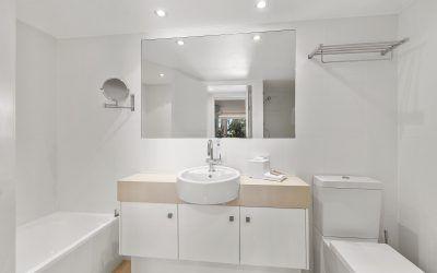 noosa-2-bedroom-accommodation-apt-5 (2)