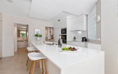 noosa-2-bedroom-accommodation-apt-5 (3)