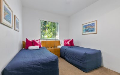 noosa-2-bedroom-accommodation-apt-5-new-(2)