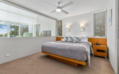 noosa-2-bedroom-accommodation-apt-5-new-(3)