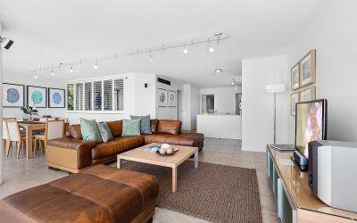 noosa-2-bedroom-accommodation-apt-9 (10)