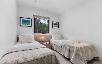 noosa-2-bedroom-accommodation-apt-9 (13)