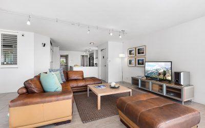 noosa-2-bedroom-accommodation-apt-9 (8)