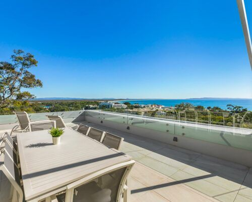 noosa-2-and-3-bedroom-accommodation-apt-10-new-(10)