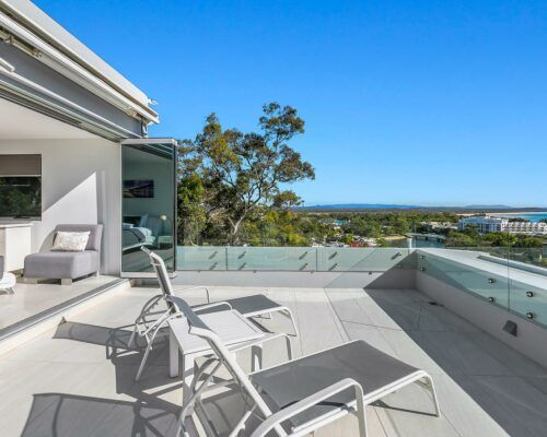 noosa-2-and-3-bedroom-accommodation-apt-10-new-(11)