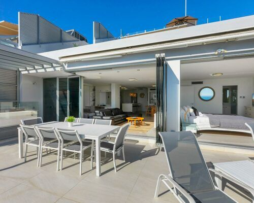 noosa-2-and-3-bedroom-accommodation-apt-10-new-(13)