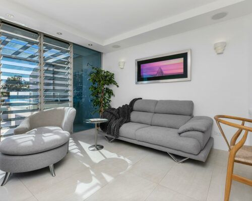 noosa-2-and-3-bedroom-accommodation-apt-10-new-(14)