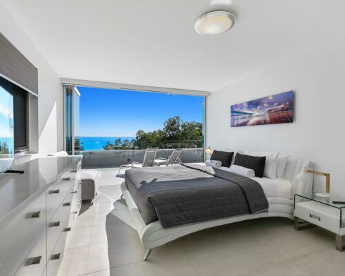 noosa-2-and-3-bedroom-accommodation-apt-10-new-(15)