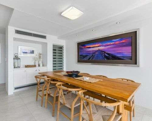 noosa-2-and-3-bedroom-accommodation-apt-10-new-(17)