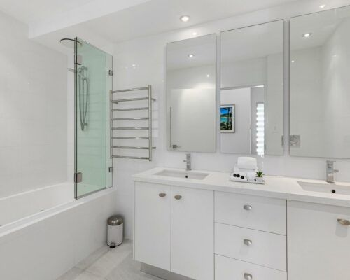 noosa-2-and-3-bedroom-accommodation-apt-10-new-(18)