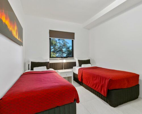 noosa-2-and-3-bedroom-accommodation-apt-10-new-(19)