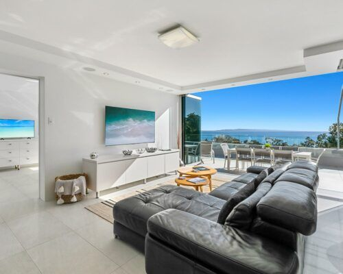 noosa-2-and-3-bedroom-accommodation-apt-10-new-(2)