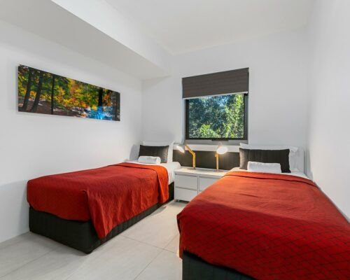 noosa-2-and-3-bedroom-accommodation-apt-10-new-(20)