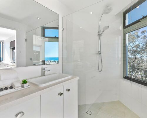 noosa-2-and-3-bedroom-accommodation-apt-10-new-(21)