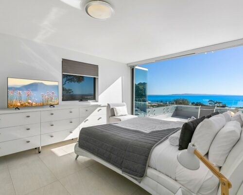 noosa-2-and-3-bedroom-accommodation-apt-10-new-(3)