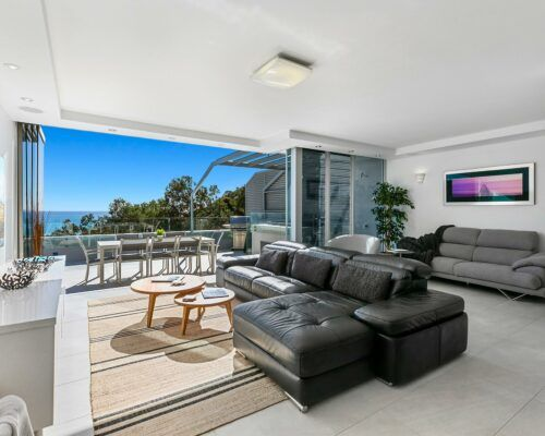 noosa-2-and-3-bedroom-accommodation-apt-10-new-(4)