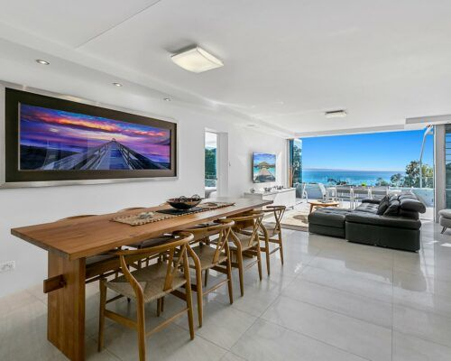noosa-2-and-3-bedroom-accommodation-apt-10-new-(5)