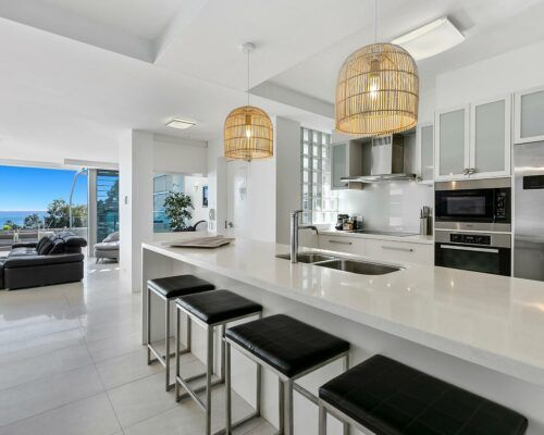 noosa-2-and-3-bedroom-accommodation-apt-10-new-(7)