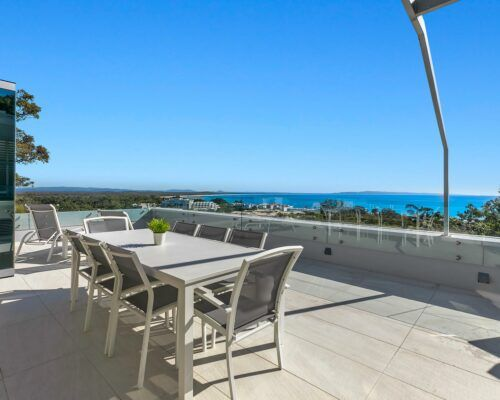 noosa-2-and-3-bedroom-accommodation-apt-10-new-(8)