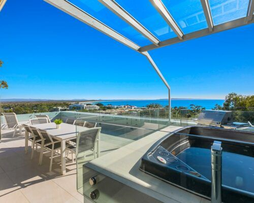 noosa-2-and-3-bedroom-accommodation-apt-10-new-(9)