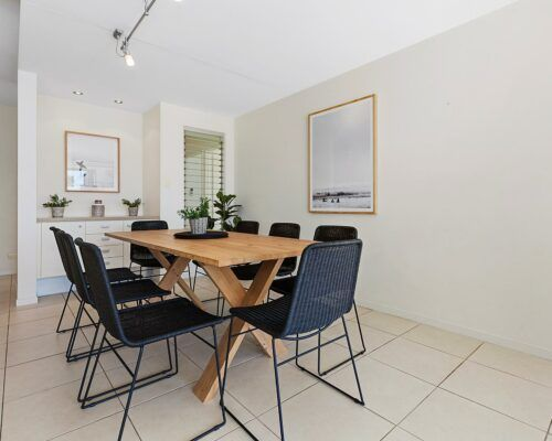 noosa-2-and-3-bedroom-accommodation-apt-4 (1)