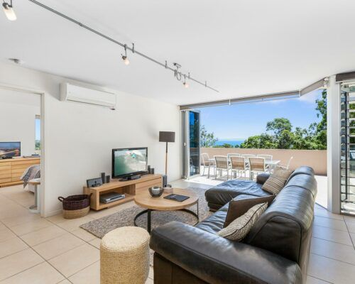 noosa-2-and-3-bedroom-accommodation-apt-4 (10)
