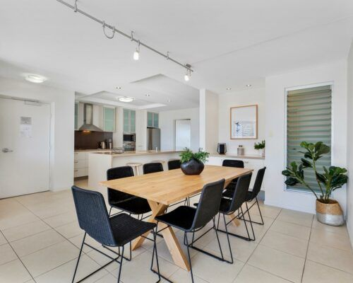 noosa-2-and-3-bedroom-accommodation-apt-4 (13)