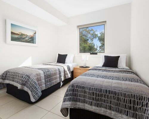 noosa-2-and-3-bedroom-accommodation-apt-4 (17)