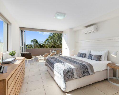 noosa-2-and-3-bedroom-accommodation-apt-4 (19)