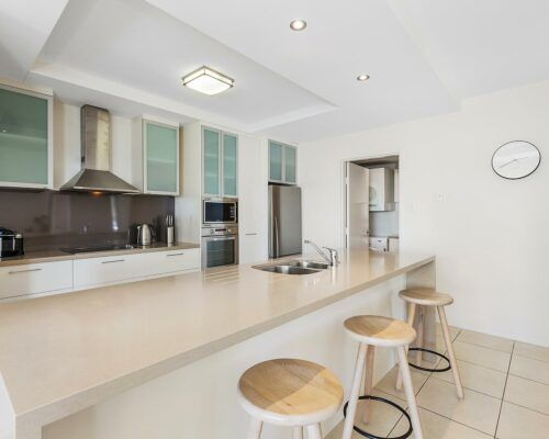noosa-2-and-3-bedroom-accommodation-apt-4 (2)