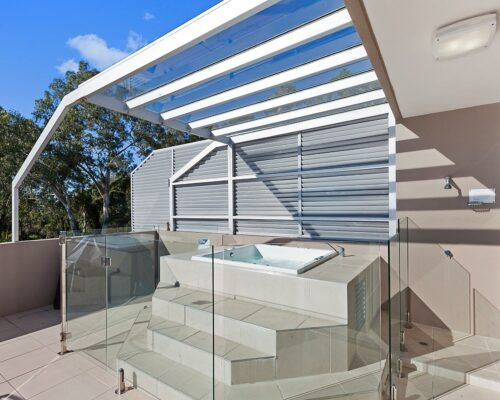 noosa-2-and-3-bedroom-accommodation-apt-4 (22)