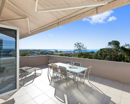 noosa-2-and-3-bedroom-accommodation-apt-4 (3)