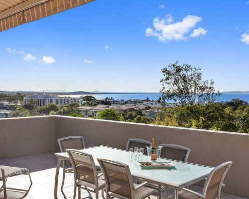 noosa-2-and-3-bedroom-accommodation-apt-4 (4)