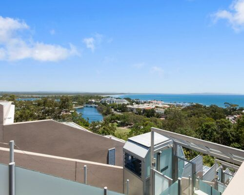 noosa-2-and-3-bedroom-accommodation-apt-4 (7)