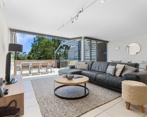 noosa-2-and-3-bedroom-accommodation-apt-4 (8)