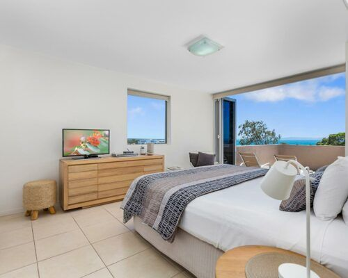 noosa-2-and-3-bedroom-accommodation-apt-4 (9)