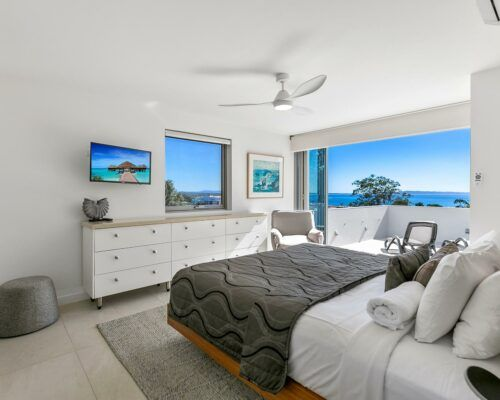 noosa-2-and-3-bedroom-accommodation-apt-6-new-(1)