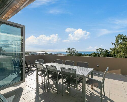noosa-2-and-3-bedroom-accommodation-apt-6-new-(10)