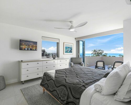 noosa-2-and-3-bedroom-accommodation-apt-6-new-(11)