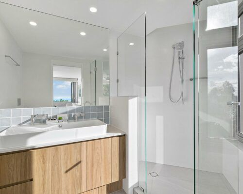 noosa-2-and-3-bedroom-accommodation-apt-6-new-(12)