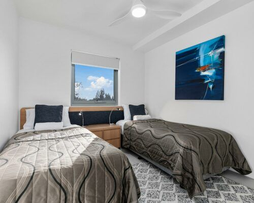 noosa-2-and-3-bedroom-accommodation-apt-6-new-(13)