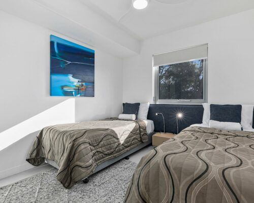 noosa-2-and-3-bedroom-accommodation-apt-6-new-(14)