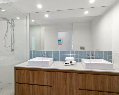 noosa-2-and-3-bedroom-accommodation-apt-6-new-(15)